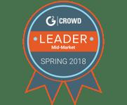 g2_crowd_midmarket_spring_2018