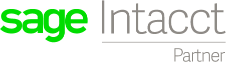 sage-Intacct-partner Equation