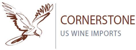 Cornerstone US Wine Imports - Sage 300 Case Study