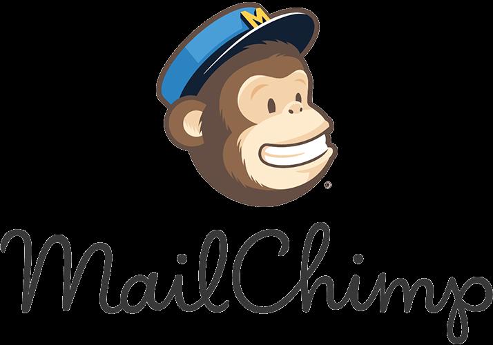 Mailchimp Integration with Sage CRM