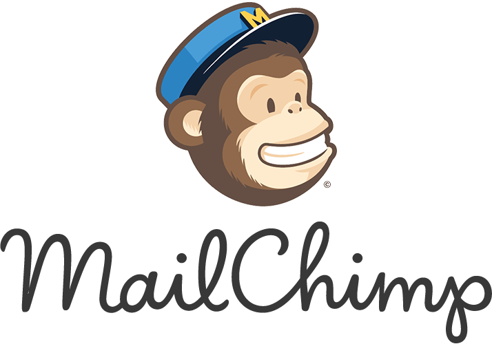Mailchimp Integration with Sage CRM