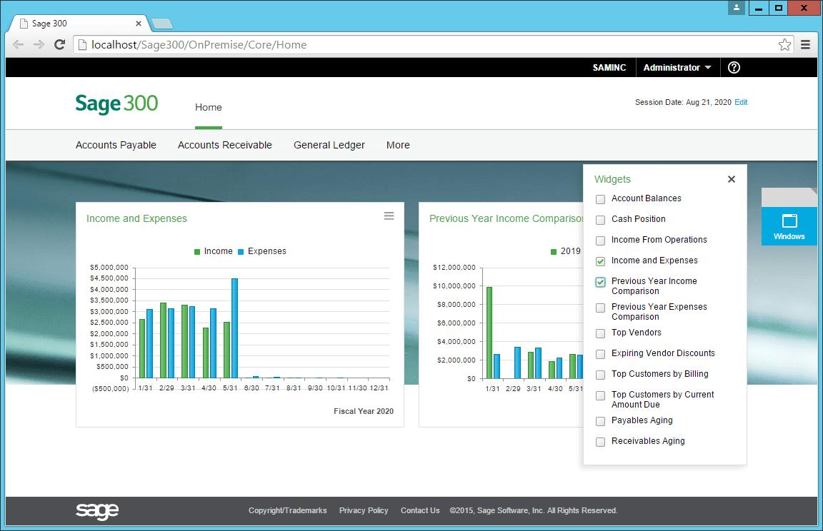 sage-300c-screenshot.png