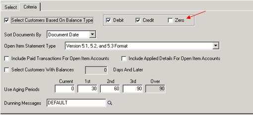 AR_Statement_Printing_error_4of4