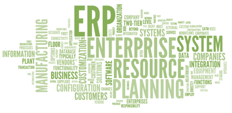 ERP-terms-graphic
