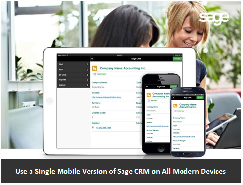 new-crm-management-dashboards