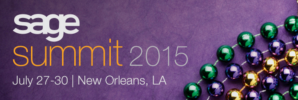Sage-summit-2015