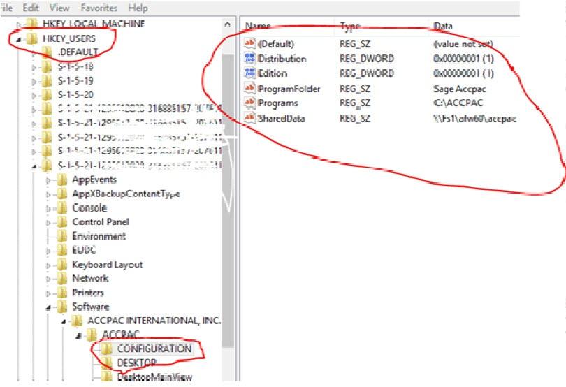 Windows-8.1-error-no-license-2of2