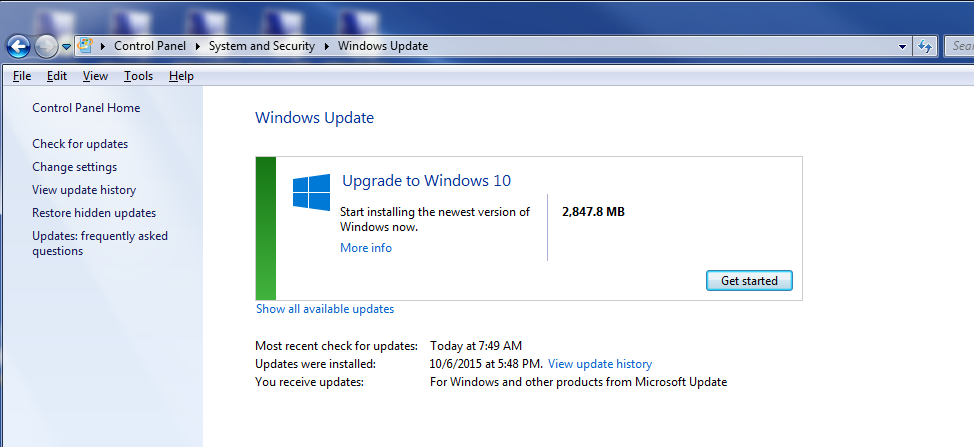 Windows_10_upgrade_prompt_1of_3