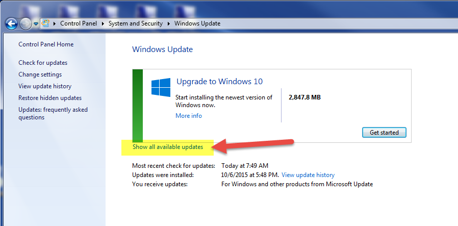 Windows_10_upgrade_prompt_2_of_3