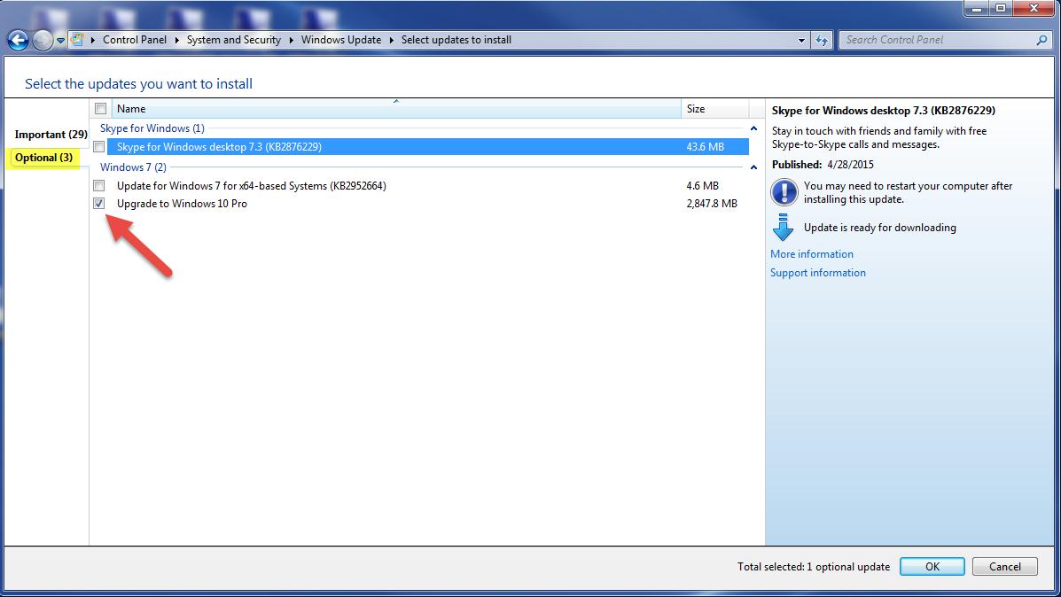 Windows_10_upgrade_prompt_3_of_3
