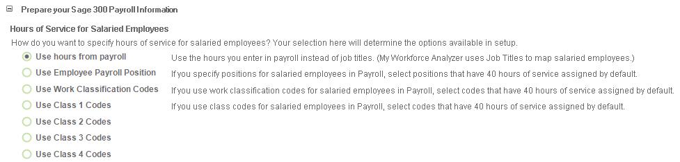 employee-info3.png