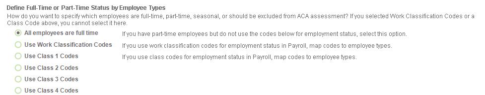 employee-status.png