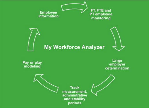 my-workforce-analyzer-flow