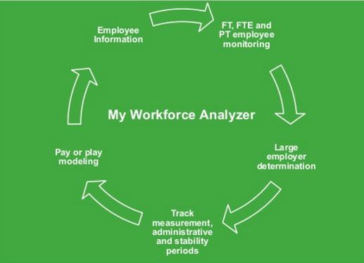 my-workforce-analyzer-flow