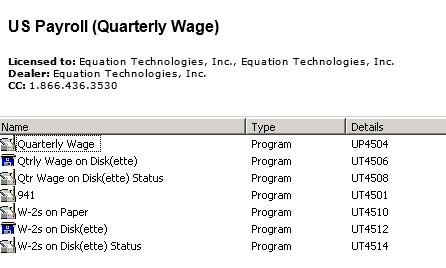 us-payroll-quarterly-wage